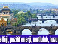 Yazın En Gözde Tatil Rotası: Orta Avrupa!