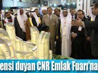 Emlak sektörüne Arap ilgisi hızla büyüyor