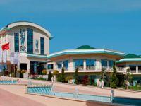 SKAL İSTANBUL NG HOTELS AFYON'DA