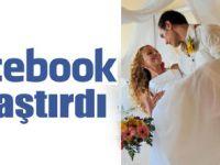 Facebook popüler balayı mekanlarını listeledi