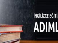 Antalya İngilizce tanıtımında En Önemli Pay: antalya-ingilizce.com'da