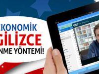 En Ucuz Antalya İngilizce kursu :antalya-ingilizcekursu.com'da