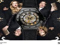 Swatch Saat Modasaat.com Güvencesi ile Kapınıza Geliyor