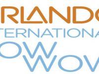 Pow Wow fuarı bu yıl Orlando'da
