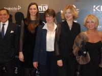 NG Afyon'a Yılın Spa Oteli Ödülü