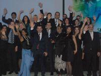 Travelport Türkiye'deki yatırımlarını açıkladı