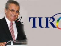 İstanbul ve Antalya otele doymadı