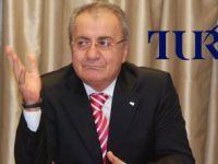 Ankara 'Turizmin Başkentleriyle' Yarışıyor