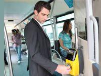 Toplu ulaşımda kurallar değişiyor