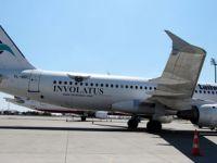 Tailwind Havayolları Filosunu Büyütüyor