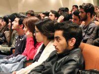 Antalya'da Ücretsiz Sinema Etkinliği Başladı