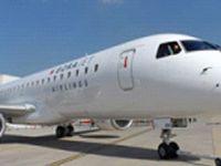 Borajet Havayolları ile GE Havacılık İşbirliği