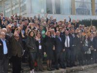 Jolly Tur Kıbrıs'ta Büyük Buluşmayı Gerçekleştirdi