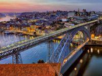 Uygun fiyatlı tatil için en gözde12 şehir