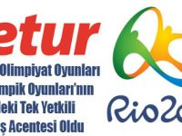 Türkiye'de Tek Yetkili Bilet Satış Acentesi Setur Oldu