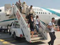Zirve 5 Yılda 3'ncü Kez Tailwind Havayolları'nın