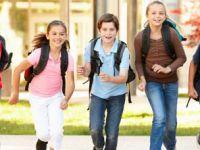 Başarılı öğrenciler 5 yıldızlı tatil yapacak