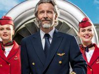 Atlasjet'te Değişim Başlıyor!