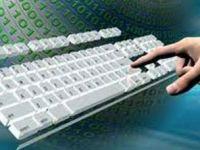 Bilişim Sektöründe 10 Bin Kişi İşe Alınacak