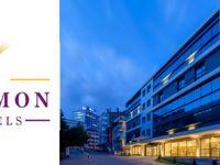 Anemon 21.Otelini Ankara'da Açtı