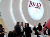 Tüm Türkiye Jolly Tur İle Tatile