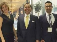NG Hotels, Turizm Profesyonelleriyle Buluştu