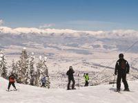 Bu Kış Keyifli Bir Tatil Herkesin Hakkı