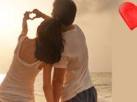Bir İlişkideki 10 Kusurlu Hareket