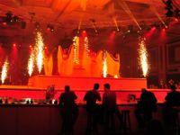 Hilton İstanbul Bomonti Birinci Yaşını Kutladı