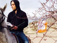 Dünyada İlk Kez Kapadokya'da Yapılacak