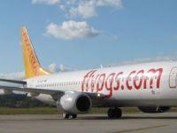 Pegasus Asia, Uçuş Ağını Genişletiyor