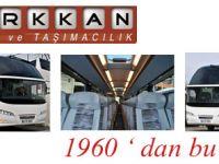 Türkkan Turizm- ACE Of MICE'da Yerini Alıyor