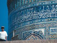 Gazella Turizm, Özbekistan'a Davet Ediyor