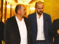 Ankara Sağlık Turizminden Düşen Payını Artıracak