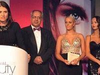 2015 Dünya Spa & Wellness Ödülleri Rıchmond Nua'ya