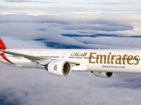 Emirates, Bali'ye Günlük Seferlerini Başlatıyor