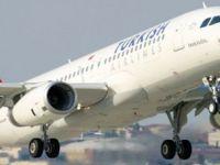 THY, Ahvaz'a Uçuşları Başlıyor