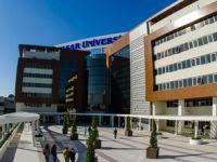 Er Yatırım'dan, Üniversite Gençliğine Büyük Destek