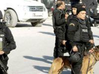 Tunus'ta Müze Saldırısı Sonrası Tutuklamalar