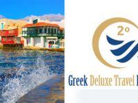 Yunanistan Krizdan Çıkışı Türkiye'de Arıyor