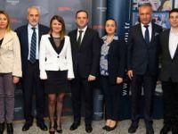 Er Yatırım Yaşar Üniversitesi'yle anlaştı