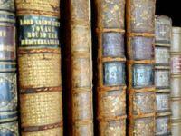 Tarihi İstanbul Kitaplığı'na sahip çıkalım