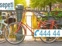 2015'in Turizm Seyahat Trendi