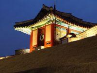 Gazella Turizm Kore'nin Tanıtımını Yapacak
