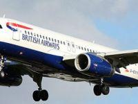 British Airways Bodrum ve Dalaman uçuyor