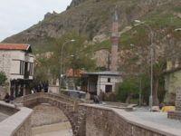 Konya'nın Yeni  Gözdesi Sille Turizm Sezonuna Hazır