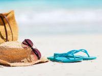 Yaz Rotanızı Gezonlıne ile Belirleyin