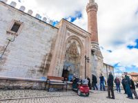 Fotoğraf Tutkunlarının Yeni Adresi Konya!