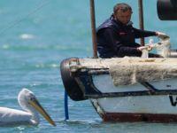 İzmir'de Geleneksel Balıkçılık Festivali