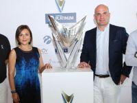 Turkcell Platinum Bosphorus Cup 2015 başlıyor